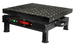 Electronic Digital Chicken or Food Weighing Scale